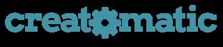 Creatomatic logo